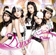 DancedeBakoon-la