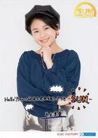 HiraiMiyo-HappyoukaiMar2019