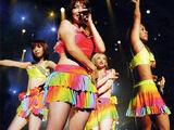 Melon Kinenbi Live House Tour 2007 ~LOCK ON!~