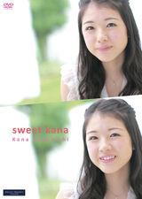 Sweet kana