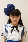 Onoda20141