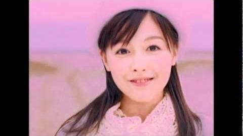 Morning Musume『Aruiteru』 (Close-up Ver.)