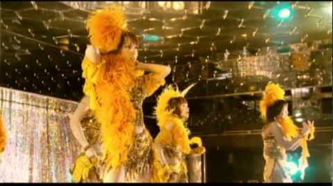 Morning Musume『Onna ni Sachi Are』 (Dance Shot Ver