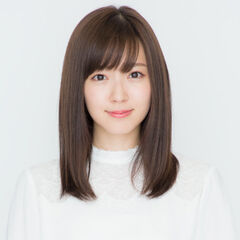 SuzukiAiri-Jan2018