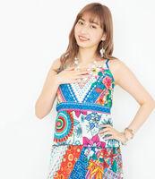 UemuraAkari-July2019