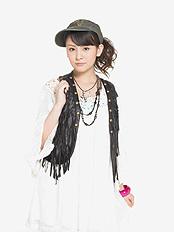 Berryz risako official 20080531
