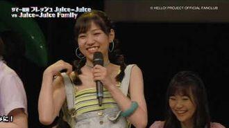 DVD『Juice=Juice FCイベント2019 ~Miracle×Juice×Box×Enjoy Summer!2~』