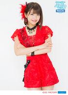 KanazawaTomoko-LIVEAROUND2017JJDay