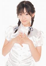 Cute airi official 20070428