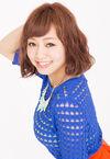 Hashimoto1116