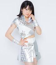 MoritoChisaki-AreyouHappy