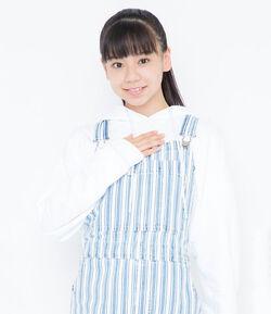 YonemuraKiraraFrontSep2019