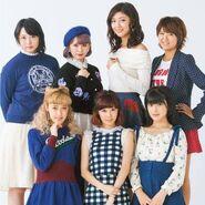 BerryzFacebook215