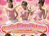 Cutie Circuit 2006 Final in YOMIURI LAND EAST LIVE ~9gatsu 10ka wa ℃-ute no Hi~