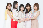 JuiceJuice-JidandaDance-group