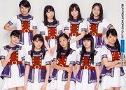 TsubakiFactory-UruwashiCamellia