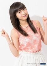 Uemura Akari-561508