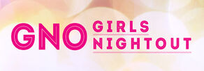 GirlsNightOut-logo
