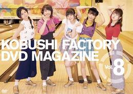 Kobushi-DVDMag8-cover