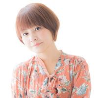 NakazawaYuko-Autumn2019