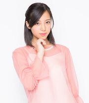 OgawaSNF1