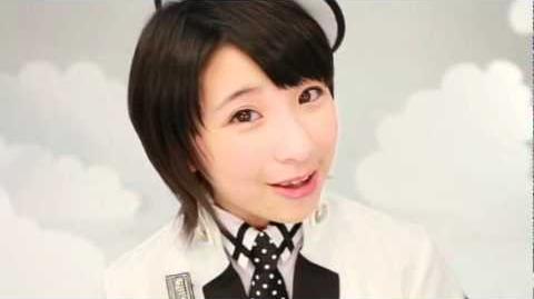 Smileage - ○○ Ganbaranakutemo Eenende!! (MV) (Fukuda Close-up Ver.)