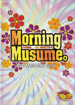 MorningMusumeDVDMagazineVol17-r