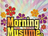 Morning Musume DVD Magazine Vol.17