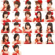 HPMOBEKIMASU20111