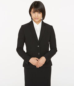 KishimotoYumeno-ShuukatsuSensation-front