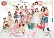 MM19-Christmas2019-A4photo