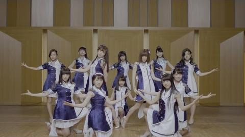 Morning Musume '16 - The Vision (MV) (Promotion Edit)