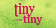 Tinytiny-logo-Oct2017