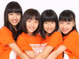 Morning Musume 10th Generation