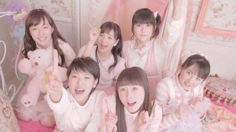Country Girls - Koi Dorobou (MV) (Promotion Edit)