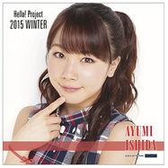 Ishida Ayumi-518056
