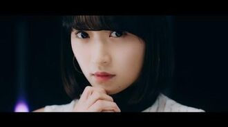 Juice=Juice - Suki tte Itte yo (MV) (Promotion Edit)
