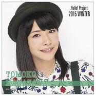 Kanazawa Tomoko-518026