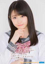 OnodaSaori-BD2019