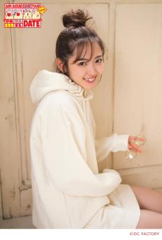 SuzukiAiri-PARALLELDATE
