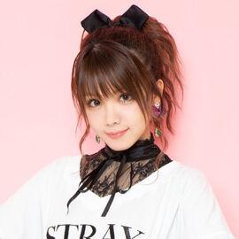 TanakaReina-Aug2018