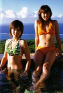 Hello!Hello!Erika&Yui35