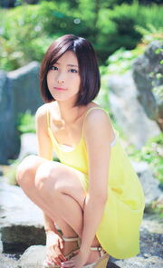 Kitahara-Sayaka-3964