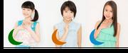 Morning Musume prediction