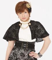Profilefront-takeuchiakari-20150702