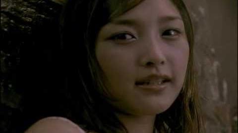 Sexy 8 - Shiawase Desu ka? (MV)