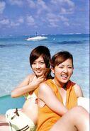 Hello!Hello!Erika&Yui14