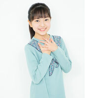 OnodaKarin2019March