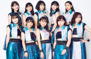 ANGERME-25thSingle2
