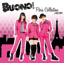 BuonoParisCollection-r
